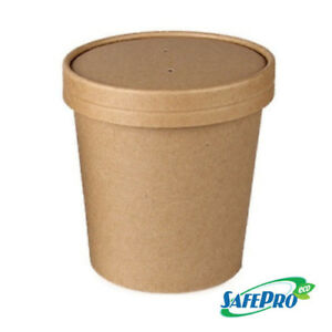 Paper Food Containers eBay
