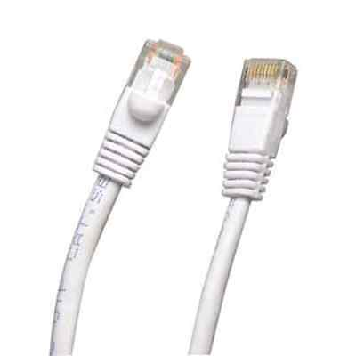 CAT5e ETHERNET CABLE Network  1FT 2FT 3FT 4FT 5FT 6FT 7FT 10FT 12FT 15FT 20FT  on Rummage