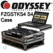Mixtrack Pro Case