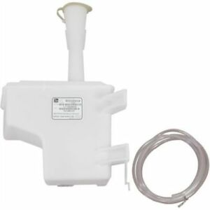 .RESERVOIR LAVE GLACE A/POMPE - WASHER TANK W/PUMP TOYOTA CAMRY
