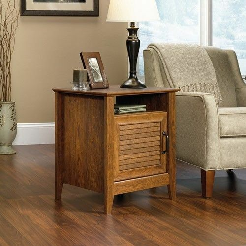 Top 6 End Tables