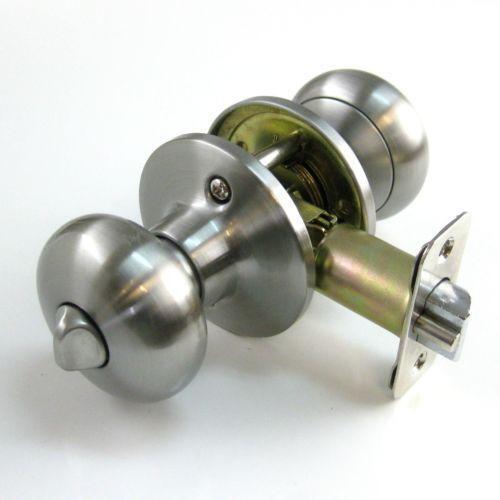 Kwikset door knobs ebay for Door knobs ebay