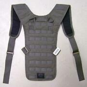 Tactical Tailor MAV