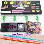 Bracelet Kit
