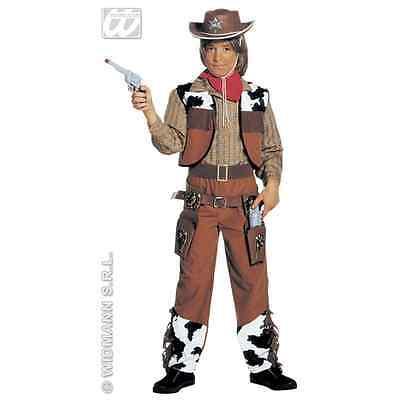 grande vendita offerte esclusive chic classico Costume Bambino Cowboy – Costumi Divertenti