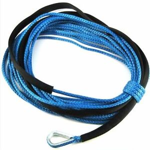 50-X-1-4-Dyneema-Synthetic-Winch-Cable-Rope-for-ATV-UTV-3000-4000-5000LBS