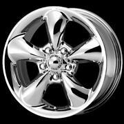 PT Cruiser Wheels 15