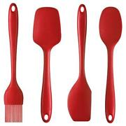 Retro Kitchen Utensils