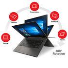 Toshiba Intel Core i7 6th Gen. 8GB PC Laptops & Notebooks