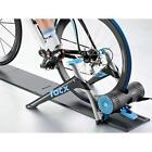 Tacx Multiplayer