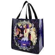Disney Villains Bag