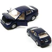 Hyundai Elantra Toy