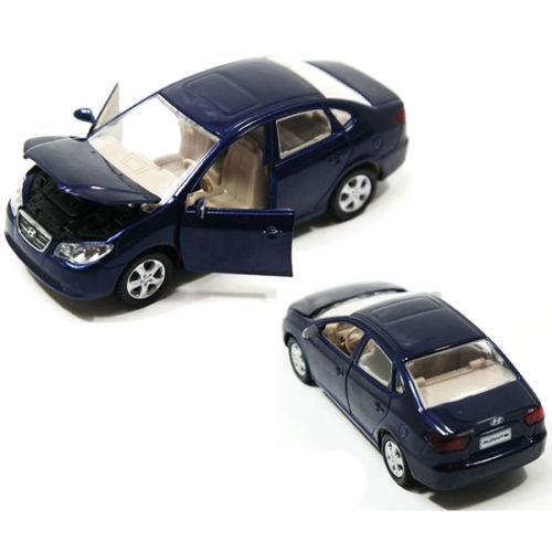 Buy Hyundai Diecast Car Toys & Models, Cheap Kids Hyundai ... |Diecast Hyundai Accent