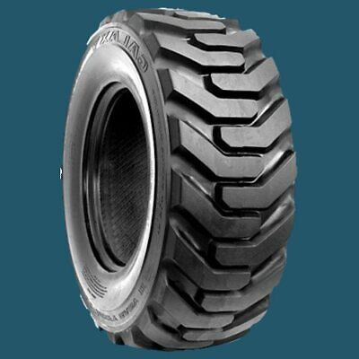 2 New 12.580x18 Galaxy Beefy Baby Ii R4 3532nd Backhoeskid Steer Tires 14 Ply