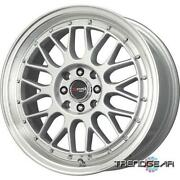 Acura Legend Wheels