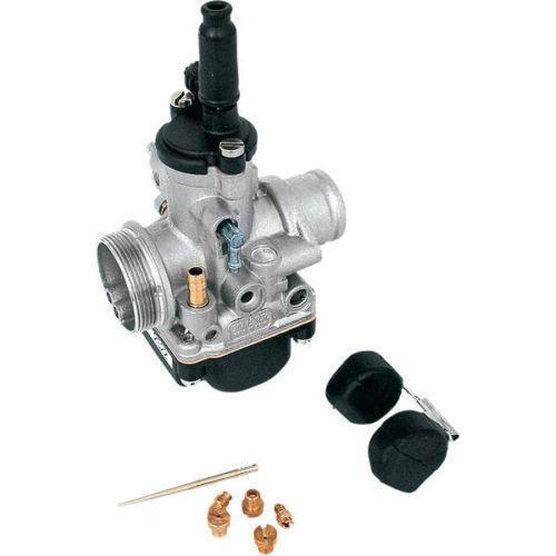 Yamaha Vino 125 >> Yamaha Zuma Carburetor: Parts & Accessories   eBay