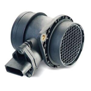 Looking for a MAF air sensor for a volks jetta tdi 2004.