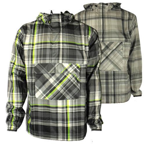 Cappotti e giacche da uomo Nike | Acquisti Online su eBay