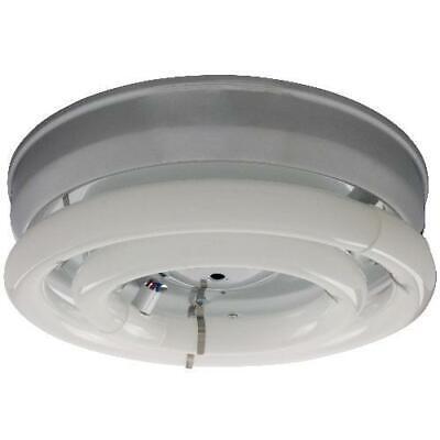 SUNLITE 54CF Circline Fluorescent Fixture
