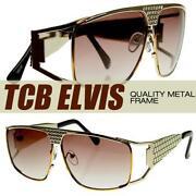 Elvis Sunglasses