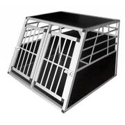 Dog Box
