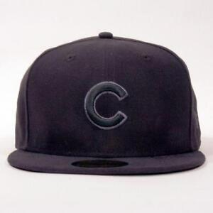 online store fe577 e312f ... low price chicago cubs hats c63a5 ee73f ...