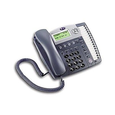 Att Multiline Telephone - Model 945 Small Business System