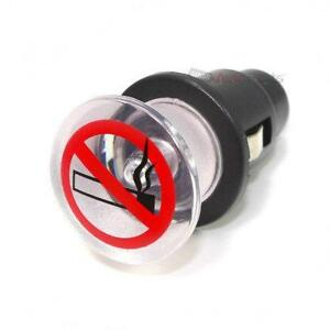 Cigarette Lighter Plug on car cigarette lighter socket splitter