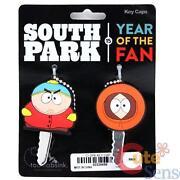 South Park Cap