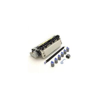HP LaserJet 4000 & 4050 Maintenance Kit C4118-69001, c4118-67902, c4118-67909