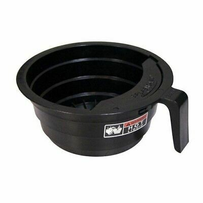 Bunn Commercial Coffee Maker Filter Basket
