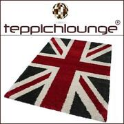 Union Jack Teppich
