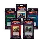 Eldritch Moon Sealed Magic: The Gathering Decks & Kits