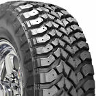 265/75/R16 4x4s/Trucks Tyres