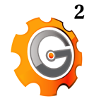 g_and_g_tools