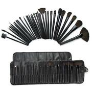 Makeup Brush Set 32