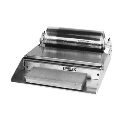 Hobart 625A-1/1 Table Top Wrapper
