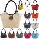 Button Bags & Handbags for Women