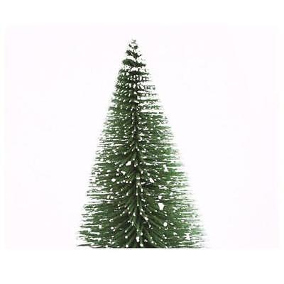 Mini weihnachten baum weihnachtsbaum tannenbaum christbaum - Weihnachtsbaum kiefer ...