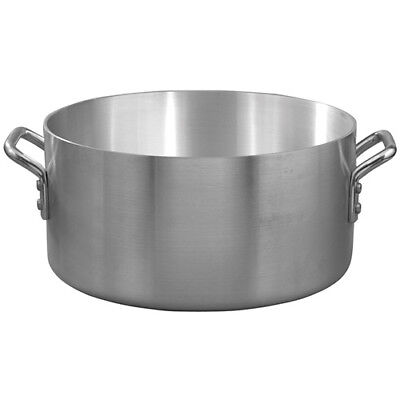 Winco Replacement - Winco APS-PT, Aluminum Replacement Pot for APS-20 and APS-INS