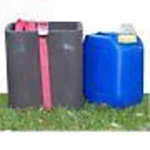 S chting oxydator w maxi f teiche bis l sauerstoff for Gartenteich sauerstoff