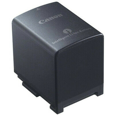 Canon BP-828 Battery (5-pack)