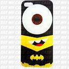 Batman iPhone 3 Case