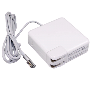 Wanted imac charger Maitland Maitland Area Preview