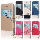 MINI Cell Phone Flip Cases