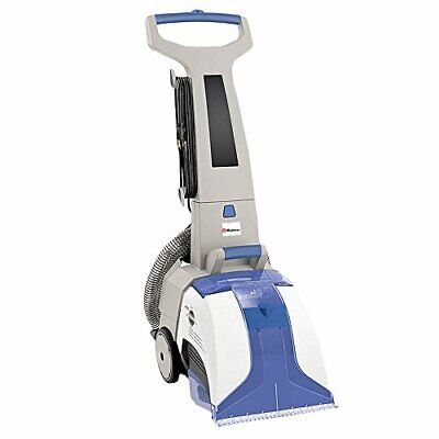 Koblenz Cc-1210 Carpet Cleaner And Extractor Cc1210