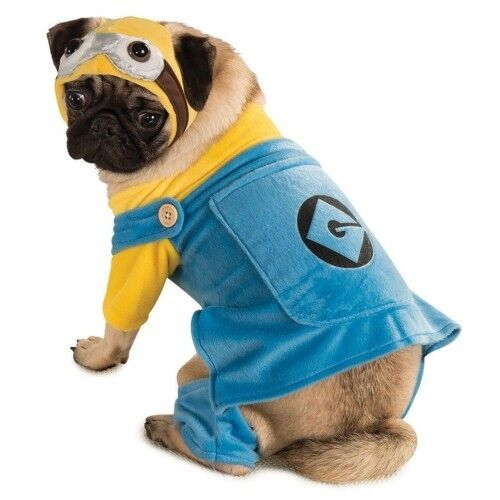 Pet Dog Cat Superhero Christmas Gift Halloween Party Fancy Dress Costume Outfit 20