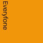 Everyfone