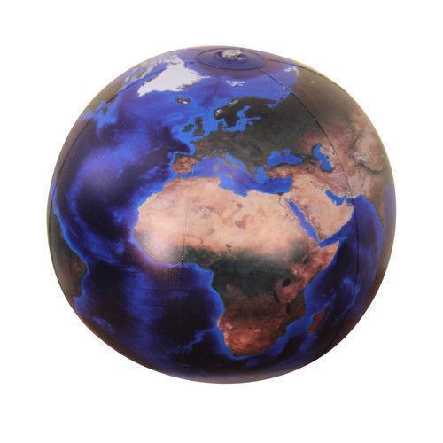 Marble Globe Ebay