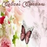 calicoscreations